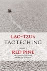 Lao-Tzu's Taoteching: With Selected Commentaries from the Past 2,000 Years Cover Image