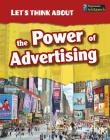 Let's Think about the Power of Advertising Cover Image
