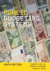 Public Budgeting Systems 9e Cover Image