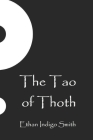 The Tao of Thoth Cover Image