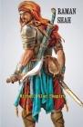 Raman Shah Cover Image