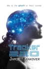 Tracker220 Cover Image