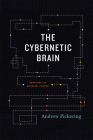 The Cybernetic Brain: Sketches of Another Future Cover Image