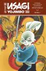 Usagi Yojimbo Saga Volume 1 (Second Edition) Cover Image