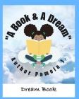 dream book Cover Image