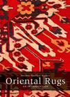Oriental Rugs: An Introduction Cover Image