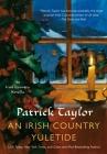 An Irish Country Yuletide (Irish Country Books #16) Cover Image