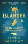 Islander: A Journey Around Our Archipelago Cover Image