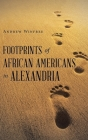 Footprints of African Americans in Alexandria Cover Image