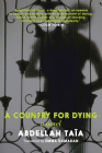 A Country for Dying Cover Image