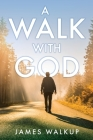 A Walk With God Cover Image