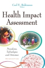 Health Impact Assessment Cover Image