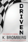 The Complete Driven Series Cover Image