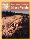 The Anasazi Culture at Mesa Verde (Events That Shaped America) Cover Image