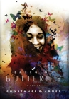 Emerging Butterfly: A Memoir Cover Image