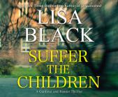 Suffer the Children Cover Image