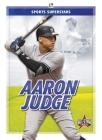 Aaron Judge Cover Image