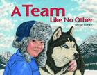 A Team Like No Other Cover Image