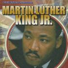 Martin Luther King Jr. (Civil Rights Crusaders (Library)) Cover Image