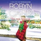 'Tis the Season: An Anthology Cover Image