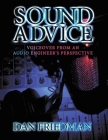 Sound Advice: Voiceover from an Audio Engineer's Perspective Cover Image