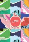 The Ettch Journal Cover Image