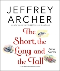 The Short, the Long and the Tall: Short Stories Cover Image