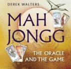 Mah Jongg Box: The Oracle and the Game Cover Image