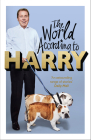 The World According to Harry Cover Image