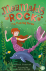 The Floating Forest (Mermaids Rock #2) Cover Image