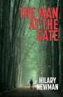 The Man at the Gate Cover Image