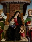 Raphael at the Metropolitan: The Colonna Altarpiece Cover Image