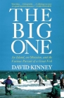 The Big One: An Island, an Obsession, and the Furious Pursuit of a Great Fish Cover Image