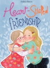 Heart-Shaped Friendship Cover Image