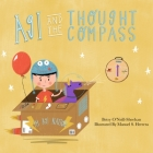 Agi and the Thought Compass Cover Image
