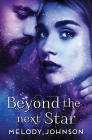 Beyond the Next Star Cover Image