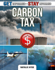 Carbon Tax Cover Image