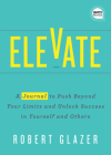 Elevate - Journal Cover Image