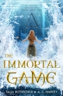 The Immortal Game Cover Image
