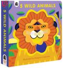 5 Wild Animals (5 Wild...) Cover Image