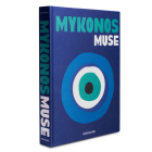 Mykonos Muse Cover Image