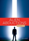 Alien Abductions (Odysseys in Mysteries) Cover Image