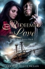 Redeemed by Love Cover Image