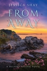 From Away Cover Image