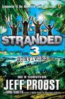 Survivors (Stranded #3) Cover Image