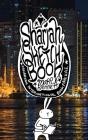 Sharjah Sketchbook Cover Image