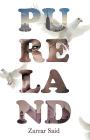 Pureland Cover Image
