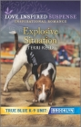 Explosive Situation Cover Image