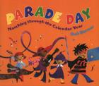 Parade Day Cover Image