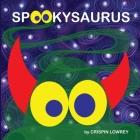 Spookysaurus Cover Image